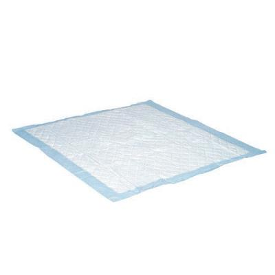 Abri-soft Operationsunderlag Absorberende 60x60cm 25stk
