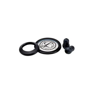 Littmann® Stetoskop Membran kit sort