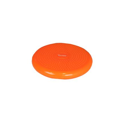 Air Cushion Balancepude XLR8 33,5x5cm