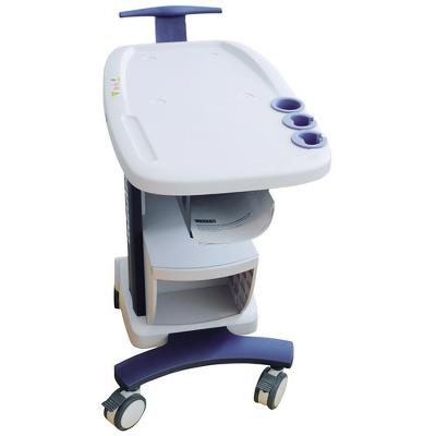 Mindray Scanner Trolley