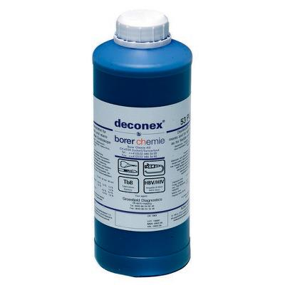 Deconex 53 Plus 10 ltr. 1stk