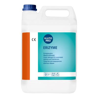 Deconex power zyme 5 kg.