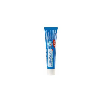 Curasept Dental Gel 0,5% Clorhexdin