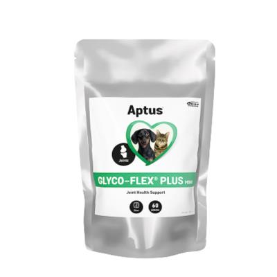 Aptus Glyco Flex plus Mini 60tabl.