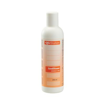 DF Balsam 250 ml.