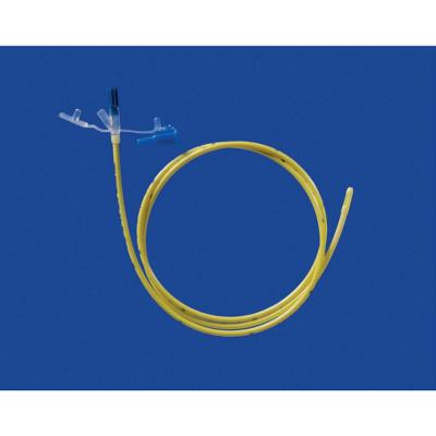 Mila Feeding Tube 5Frx55cm (22in)