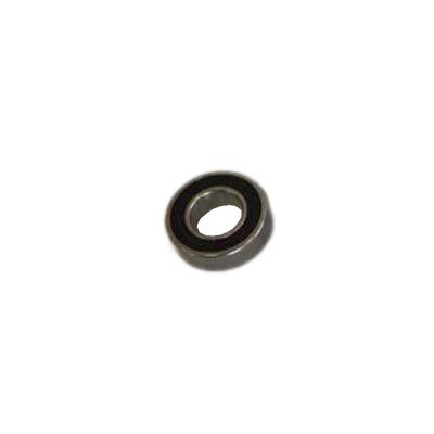 HDE Drill side Bearing RN39  (PS m/2stk)