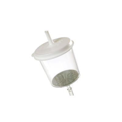 IMV Cup filter til embryo collection