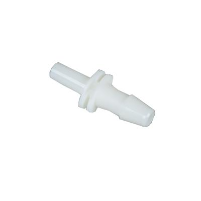 Cuff Connector 10stk