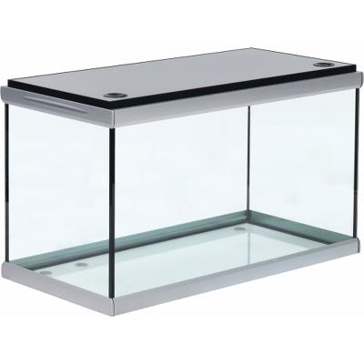 MOVE  aquarium 100x50x59cm. Sort