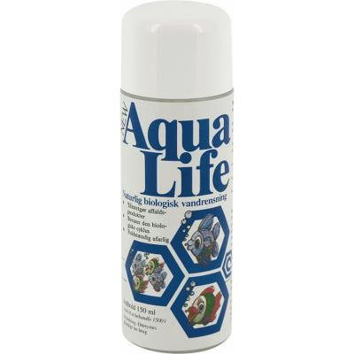 NEW AQUALIFE 150 ML