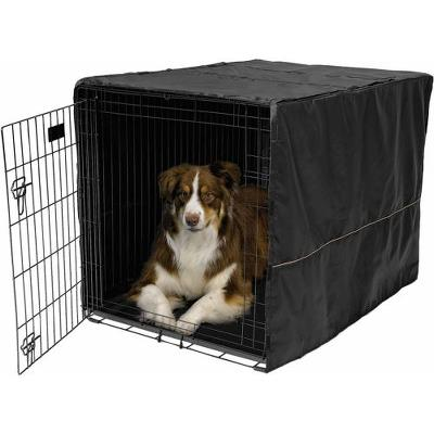 61 cm FABRIC CRATE COVER F/H300772