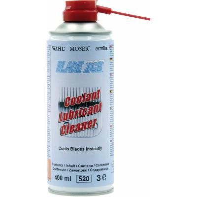 Blade Ice 4in1 Spray