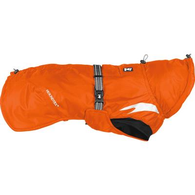 ¤¤Udgået¤¤Hurtta Outd. Summit parka, orange 30