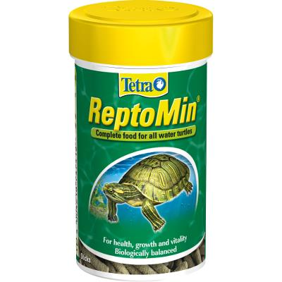 REPTOMIN 100 ML