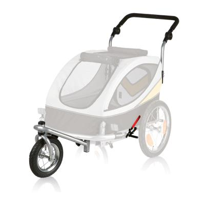 Stroller conversion kit for trailer #12805