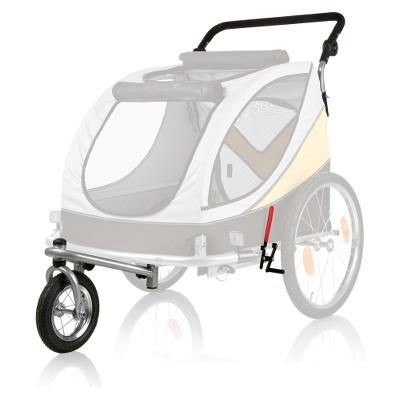 Stroller conversion kit for trailer #12807