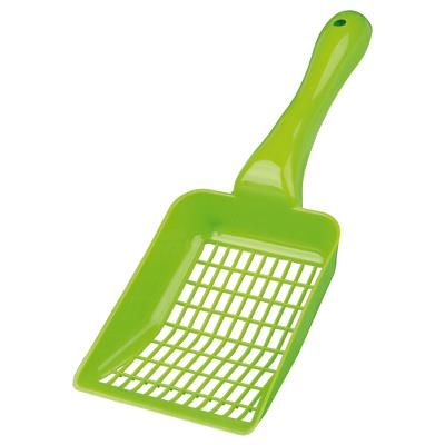 Litter scoop, heavy, XL