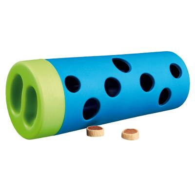Dog Activity Snack Roll, 14 × ø 6/ø 5 cm